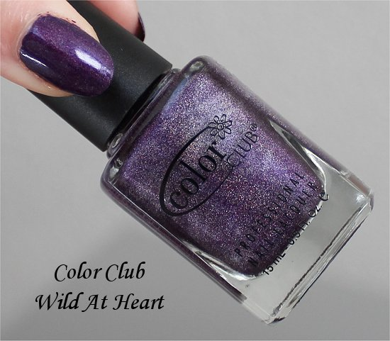 Color-Club-Wild-At-Heart-Review-Swatches-Photos