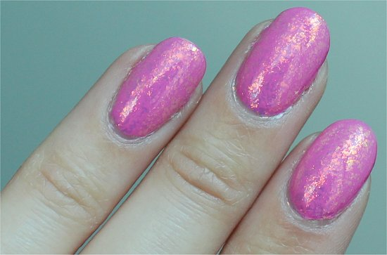 Essie-Shine-of-the-Times-Luxeffects-Review-Swatches