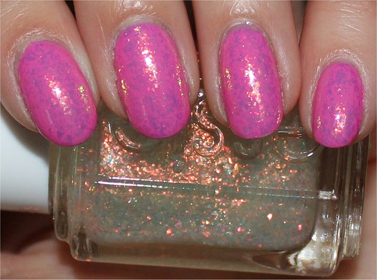 Essie-Shine-of-the-Times-Review-Swatch