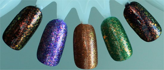 Essie-Shine-of-the-Times-Review-Swatches