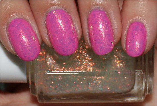 Essie-Shine-of-the-Times-Swatch-Review