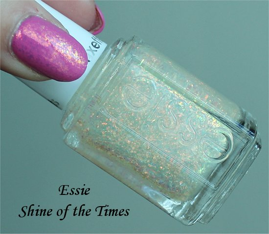 Essie-Shine-of-the-Times-Swatches-Review-Pictures