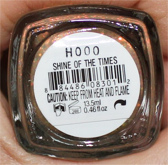 Essie-Shine-of-the-Times-Swatches-Review
