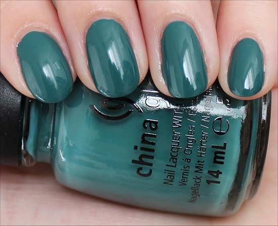 Exotic-Encounters-by-China-Glaze-Review-Pictures