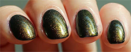 Fantasy Fire Max Factor Review