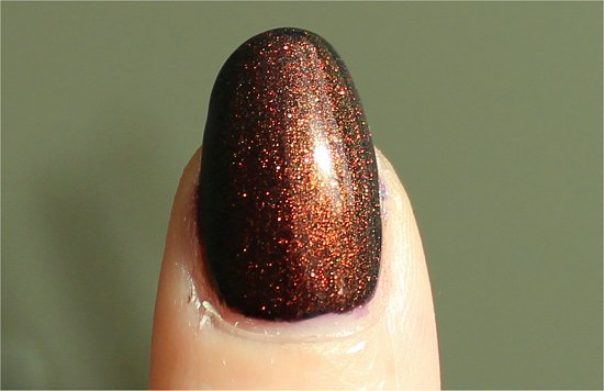 Fantasy Fire Max Factor