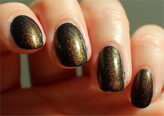 Fantasy Fire by Max Factor