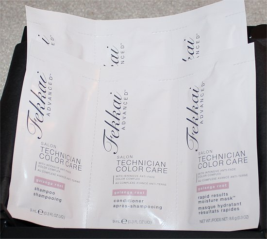 Fekkai-Advanced-Salon-Technician-Color-Care-Shampoo-Conditioner