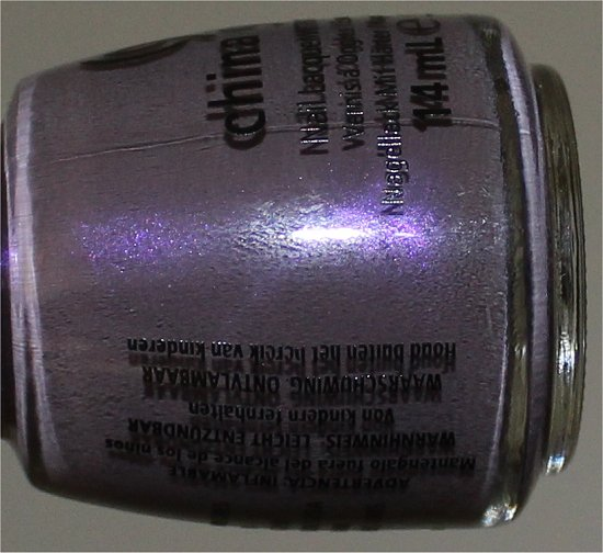 Jungle Queen China Glaze On Safari Jungle Queen Review & Pics