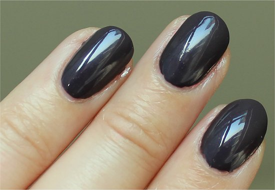 Jungle Queen by China Glaze On Safari Collection Review & Swatch