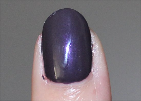 Jungle Queen by China Glaze On Safari Collection Swatches & Review