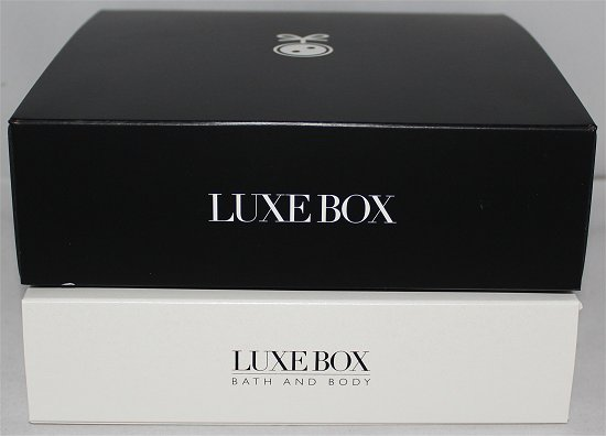 Loose-Button-May-2012-Luxe-Box-Pictures-Review