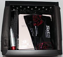 Loose-Button-May-2012-Luxe-Box-Review-Pictures