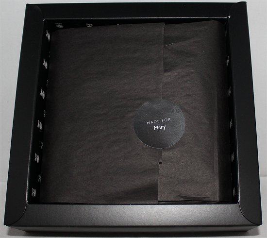 Loose-Button-May-2012-Luxebox-Review-Pictures