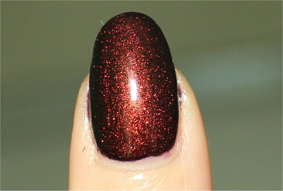 Max-Factor-Fantasy-Fire-Review-Swatch