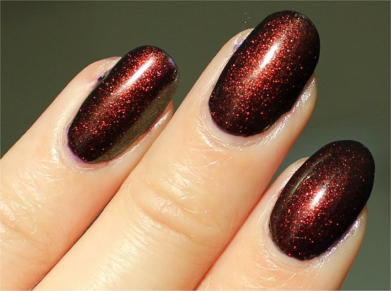 Max-Factor-Fantasy-Fire-Review-Swatches