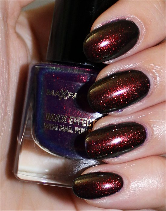 Max-Factor-Fantasy-Fire-Swatch-Review