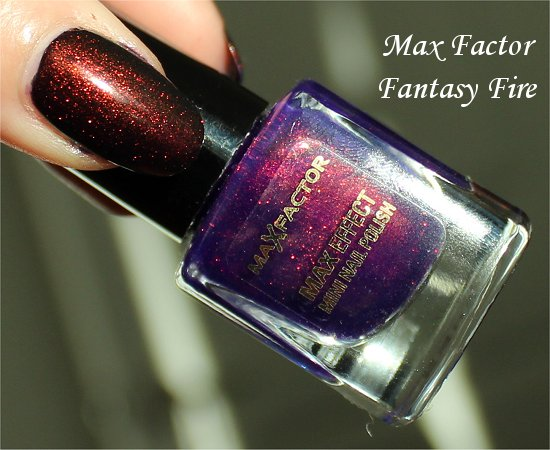 Max-Factor-Fantasy-Fire
