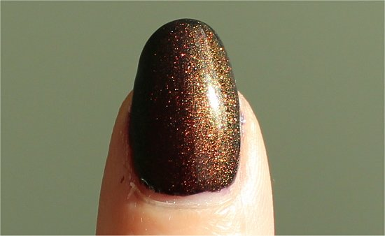 Max Factor Fantasy Fire