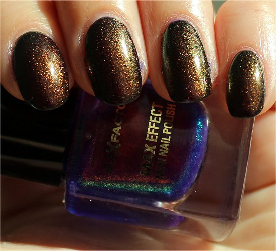Max-Factor-Max-Effect-Mini-Nail-Polish