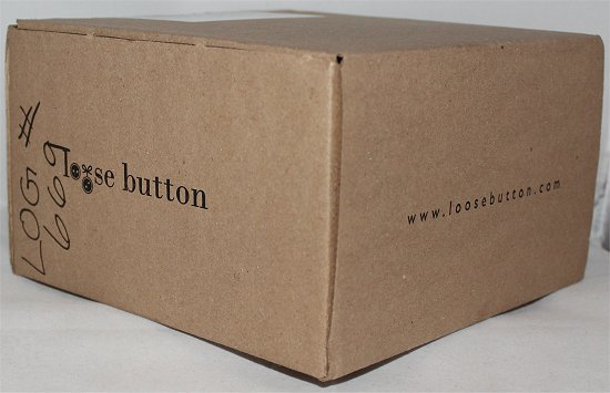 May-2012-Loose-Button-Luxe-Box-Review-Pictures