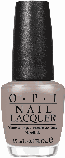 OPI Berlin There Done That OPI Germany Collection Press Release & Promo Pictures