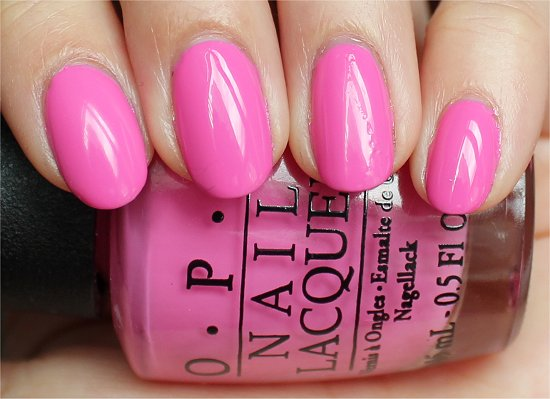 OPI-If-You-Moust-You-Moust-Review-Swatch