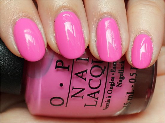 OPI-If-You-Moust-You-Moust-Swatch-Review