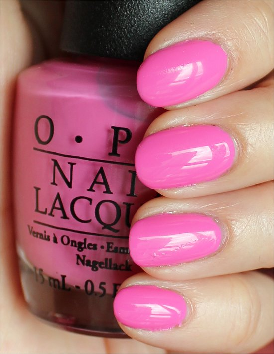 OPI-If-You-Moust-You-Moust-Swatches-Review
