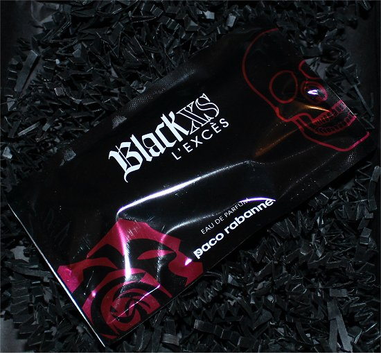 Paco-Rabanne-Black-XS-Lexces-for-Her-Fragrance-Loose-Button-May-Luxe-Box-Review