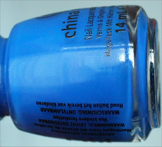 Ride-the-Waves-China-Glaze-Summer-Neons-Swatches-Review
