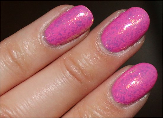 Shine-of-the-Times-Essie-Review-Swatch