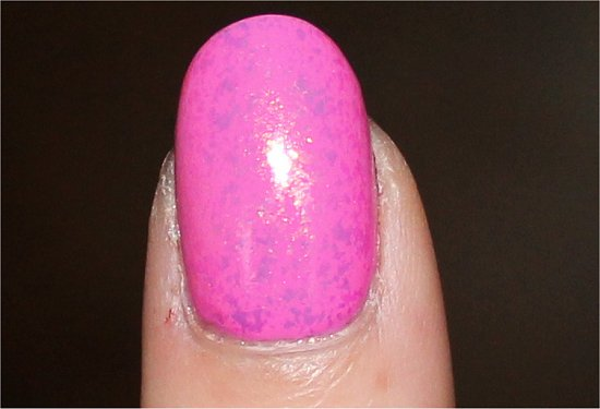 Shine-of-the-Times-by-Essie-Swatch-Review