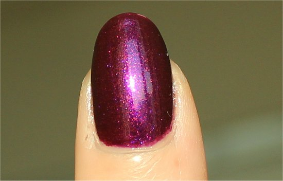 Spa-Ritual-Shooting-Star-Swatch-Review-Photos