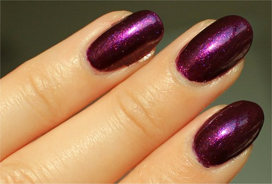 SpaRitual-Shooting-Star-Swatches-Review