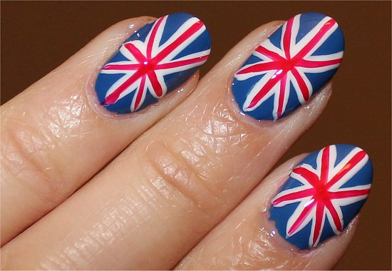 Union-Jack-Nail-Art-How-to-Tutorial-Pictures