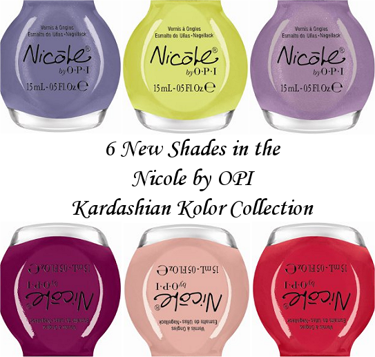 6-New-Shades-in-the-Nicole-by-OPI-Kardashian-Kolors-Collection-Press-Release-Promo-Pictures
