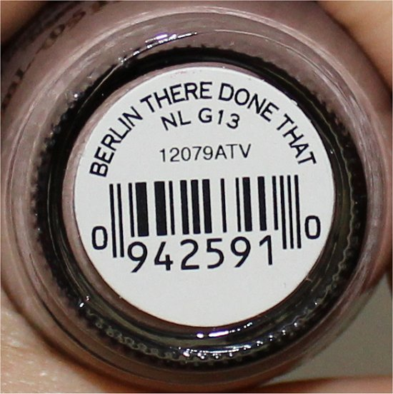 Berlin-There-Done-That-OPI-Germany-Collection-Review-Swatches