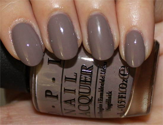 Berlin-There-Done-That-OPI-Germany-Collection