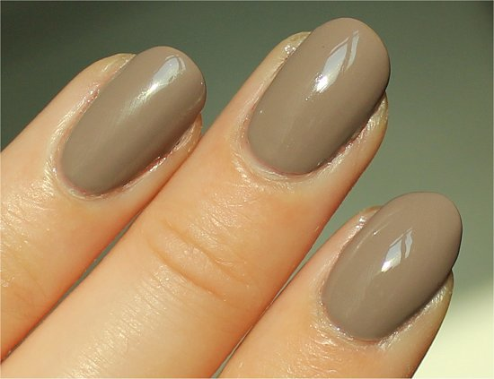 Berlin There Done That by OPI Swatch &amp; Review