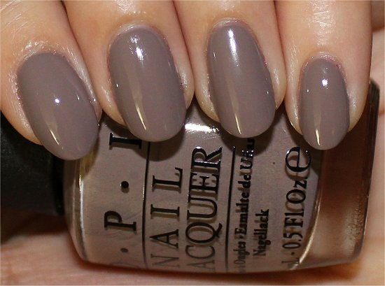 Berlin-There-Done-That-by-OPI