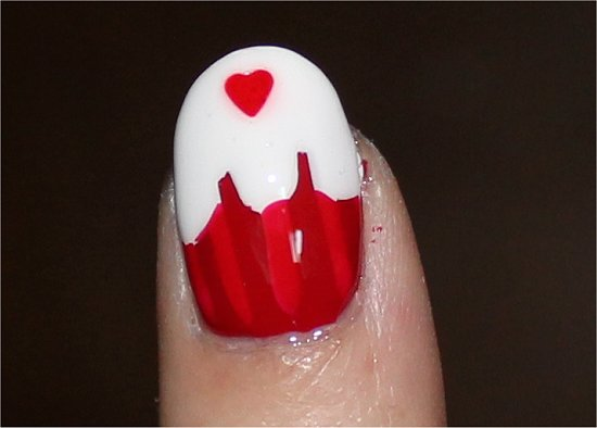 Canada Nail Art Nail Pictures
