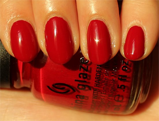 China-Glaze-Adventure-Red-y-Swatch-Review-Pictures