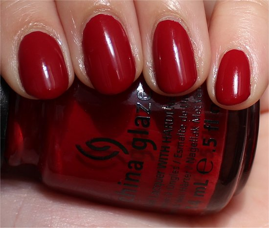 China-Glaze-Adventure-Red-y