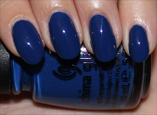 China-Glaze-Man-Hunt-Swatches-Pictures-Photos