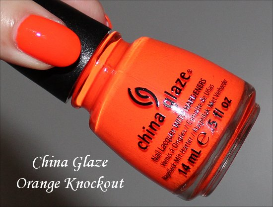China-Glaze-Orange-Knockout