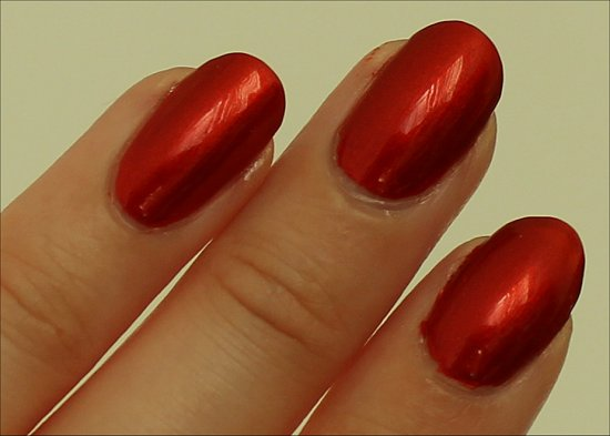 Deutsche-You-Want-Me-Baby-by-OPI-Germany-Collection-Review