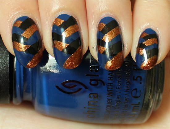 Fishtail-Braided-Nails