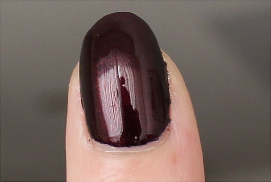 Germanicure by OPI Swatches & Review