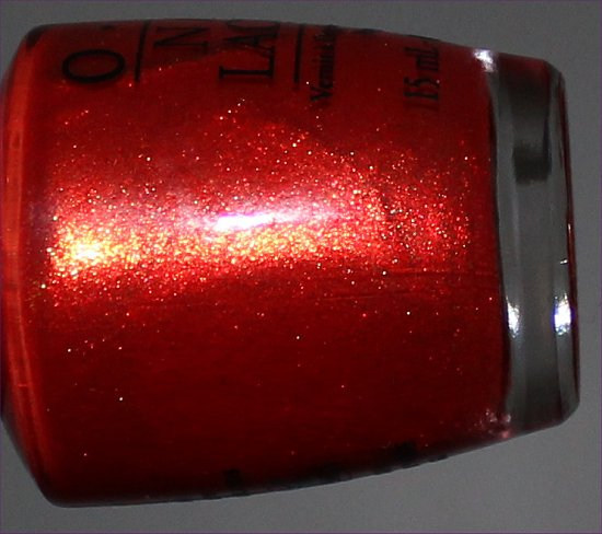 Luxurious-OPI-Designer-Series-Swatches-Review-Pics